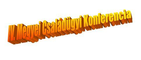 cskonf_kiemelt