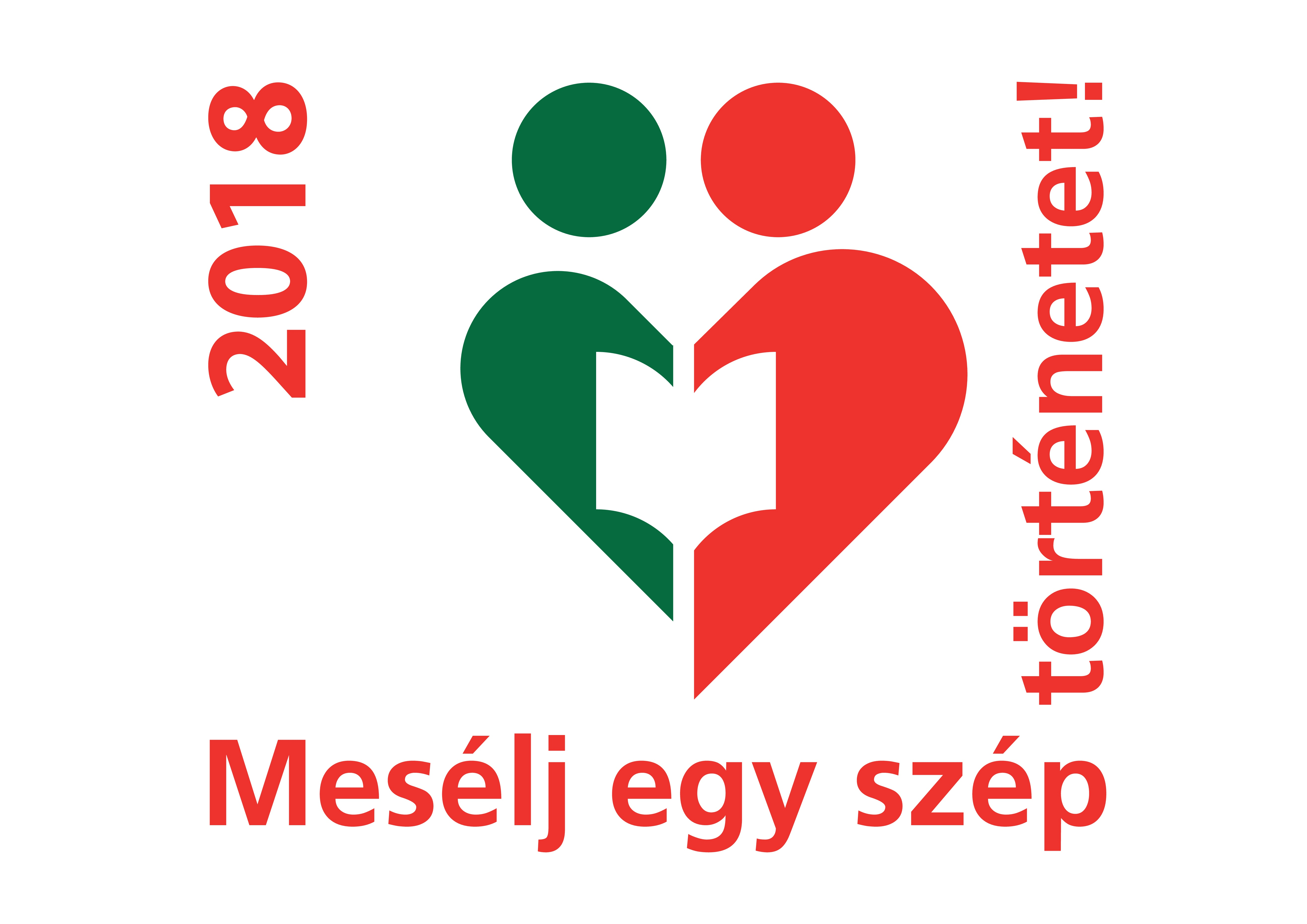 mesélj_logo_2018